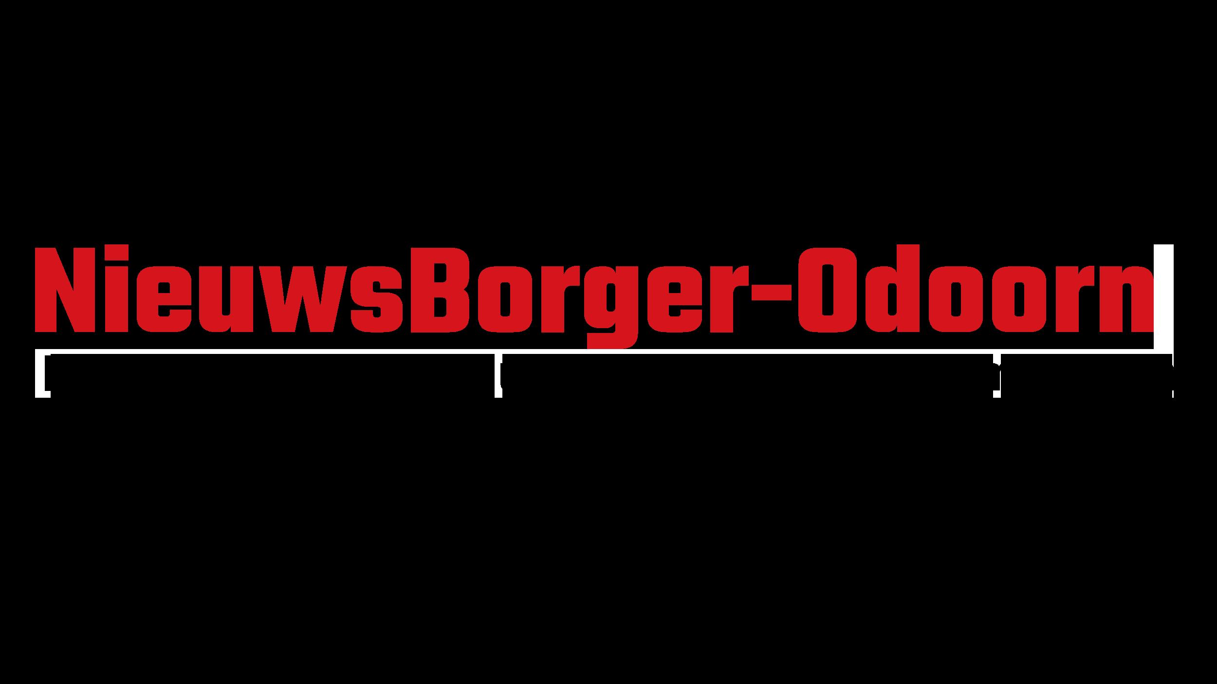 NieuwsBorger-Odoorn